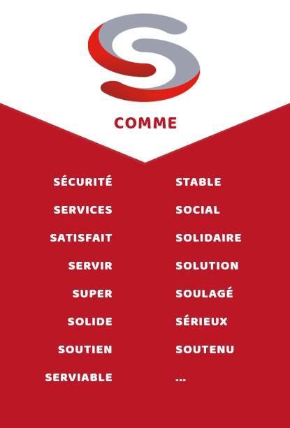 S_Comme_Proposition6